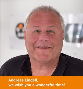 Andreas-Lindell