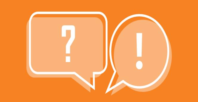 Q&A – Häufig gestellte Fragen