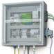 Kopplingskabel och komponenter för apparatskåp och elcentral