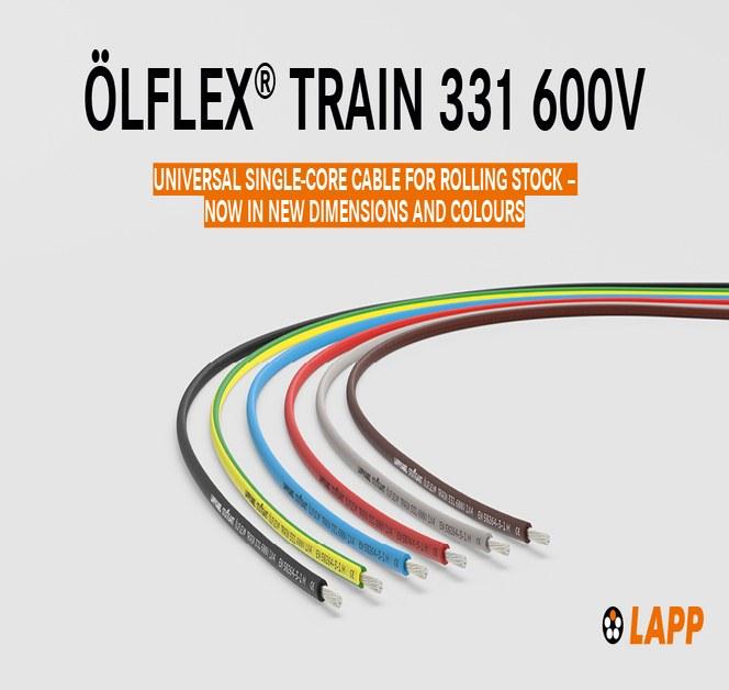 LAPP SP-Train SoMe-Basic Neuprodukte EN rec