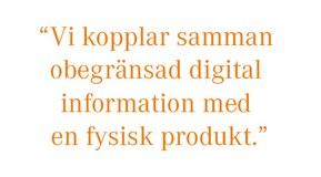 kabel-med-digitalt-minne citat-1
