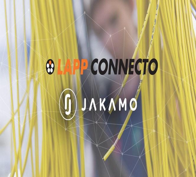 lapp-connecto-jakamo-news