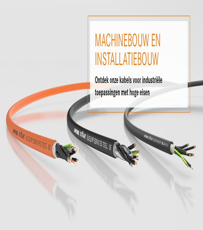 LAPP Machinebouw-Content-Produkt-Highlights Buehnenbilder NL