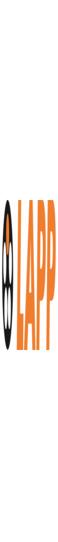 00 Lapp Logo