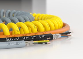 ÖLFLEX®, calitatea si flexibilitatea la ele acasa