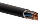 ÖLFLEX® POWER 110 Low voltage power cable CU/PVC/PVC