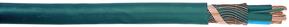 1550300F1