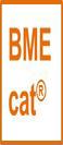 160909-BMEcat-Logo-Randspalte