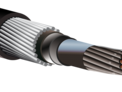 ÖLFLEX® CONTROL SWA LEAD 185 Armoured, Lead jacketed, Overall screened control cable CU/XLPE/OS/PVC/LC/PVC/SWA/PVC