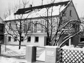 1958-Wohnhaus-Fam-Lapp 690x518px