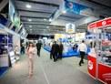 Электротехнический форум в Воронеже