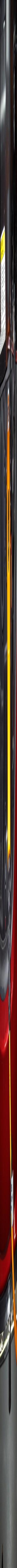 Aplikacija za sestavo polnilnega kabla