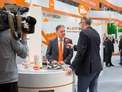 Hannover Messe 2017_4