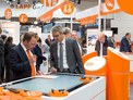 Hannover Messe 2017_5