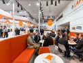 Hannover Messe 2017_7