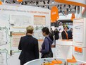 Hannover Messe 2017_8