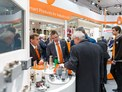 Hannover Messe 2017_17