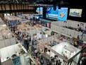 Электротехнический форум проходит в логистическом центре ЭТМ