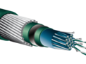 TT XLPE-iST-oST-PVC-LEAD-PVC-SWA-PVC Armoured, lead jacketed, individual and overall screened extension or compensating TT*/XLPE/IS/OS/PVC/LC/PVC/SWA/PVC (*Thermocouple Type Conductor)