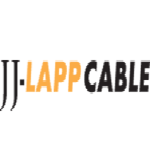 PT. JJ-LAPP Cable Indonesia
