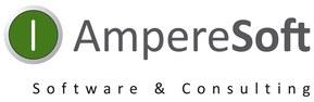 AmpereSoft