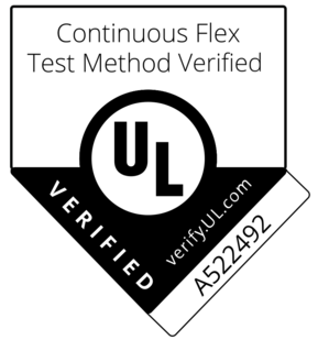 LAPP USA Continuous Flex Test Method Earns UL Verification