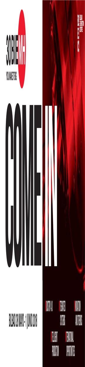 BIEMH graficas-01