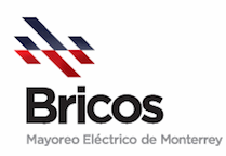 BRICOS logo