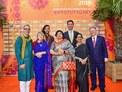 Indisches Filmfestival Stuttgart 2019
