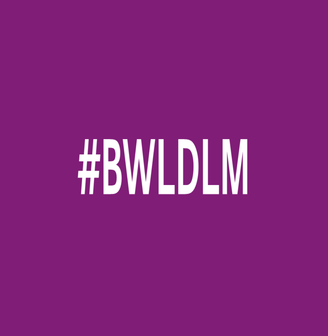#BWLDLM – B.A., BWL-Dienstleistungsmanagement/LM+SCM