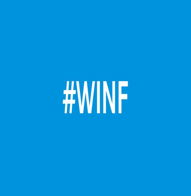 #WINF – B.Sc., Wirtschaftsinformatik/AM