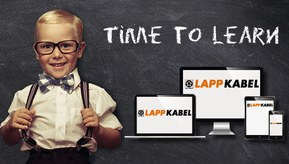 lapp robot webinar