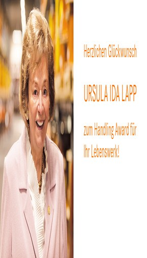 Lebenswerk U.I. Lapp GmbH