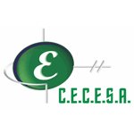 CECESA
