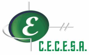 CECESA logo