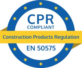 Vanaf 1 juni 2020 CPR van kracht in België