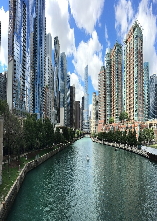 Canal architecture-1853632 1920