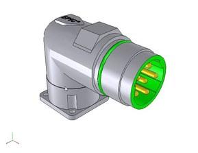 Cátalogo 3D/CAD de productos