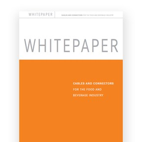 Copertina-white-paper