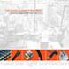 Cover LapponFactory-floor 80x80