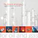 Cover Oil-GasBrochure 80x80