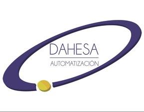 DAHESA