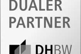 Partner der Dualen Hochschule Baden-Württemberg (DHBW), Standort Stuttgart
