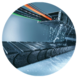 Downloadcenter slaepkedjor 240x