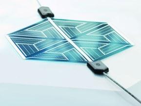 EPIC Solar