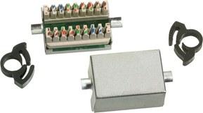 Cum repari un cablu de Ethernet