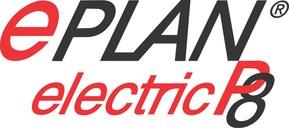 Eplan logo new