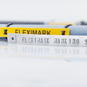 FLEXIMARK®