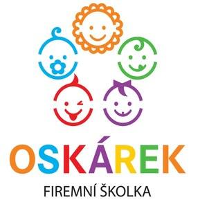 FS Oskarek final2