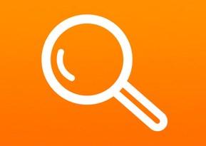 Flere måder at finde produkter i LAPPs webshop